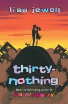 Thirty-Nothing - Lisa Jewell