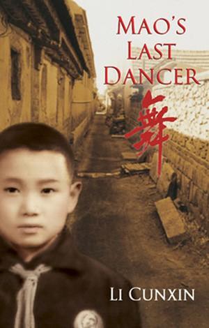 Mao's Last Dancer - Li Cun Xin