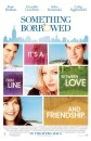 Something Borrowed - Emily Giffin