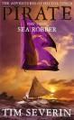 Sea Robber - Tim Severin
