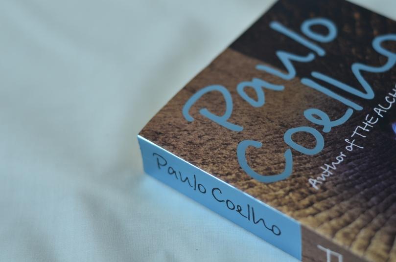 The Zahir – Paulo Coelho