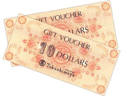 Takashimaya-shopping-vouchers