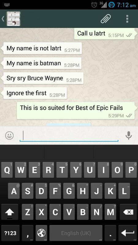Epic fail #37