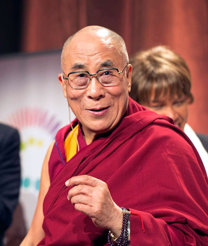 The Art of Happiness – Dalai Lama XIV, Howard C. Cutler