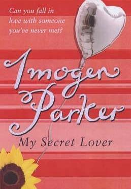 My Secret Lover – Imogen Parker