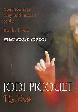 The Pact – Jodi Picoult