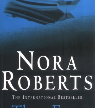 Three Fates – Nora Roberts