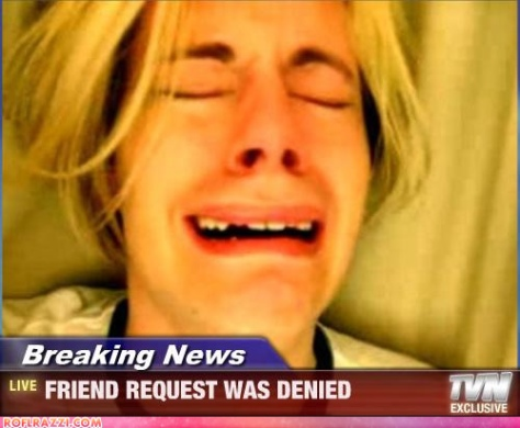 celebrity-pictures-chris-crocker-friend-request