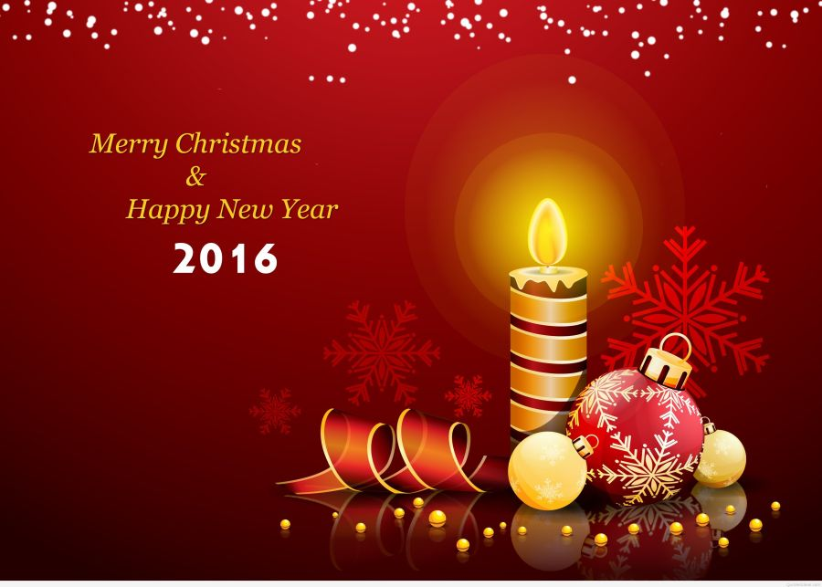 merry-christmas-and-happy-new-year-card-2016
