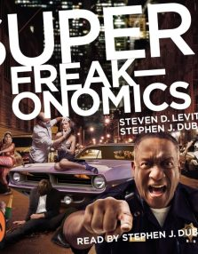 super-freakonomics2-2-555x710