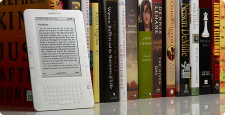 3 Steps To Read Amazon books for FREE