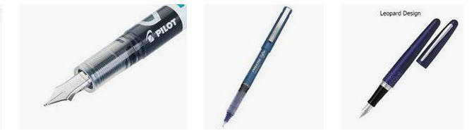 Promo Code for Pilot Pens