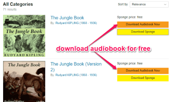 download-audiobook